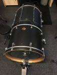 TAMA Starclassic Renovated Kit