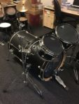 TAMA Starclassic renovate kit